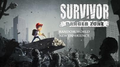 Survivor:Dangerzone Screenshots