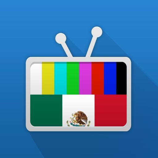 Televisión de México MX