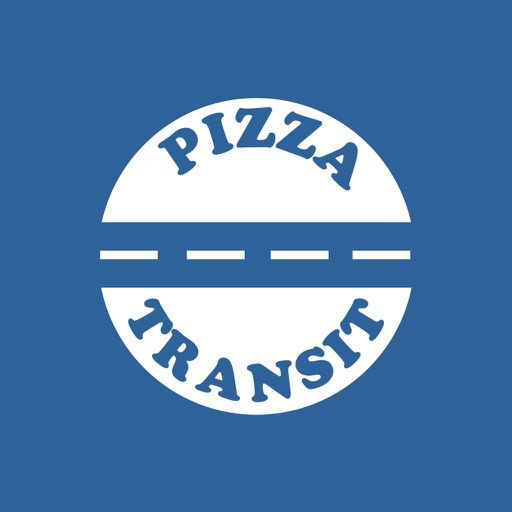 Pizza Transit