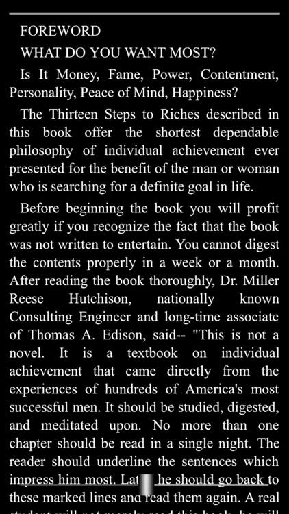 eBook: Relativity Theory screenshot-4