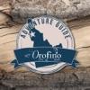 Orofino Adventure Guide