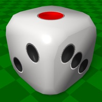 Codes for 3D Dice app Hack