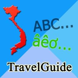 Vietnam_Travel Guide