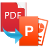 PDF to PowerPoint - PDF Converter for PowerPoint - zhang weiru