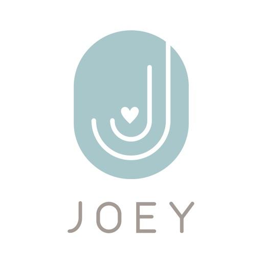 Joey - Smart Baby Journal