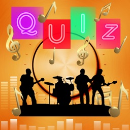 Music Trivia Quiz Pro – Guess Artists Band & Songs