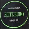 EliteEuroAEA