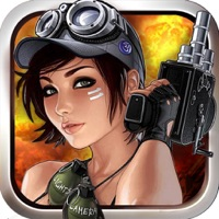 Codes for American Shooter Girl 3D Hack