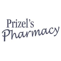 Prizel's Pharmacy