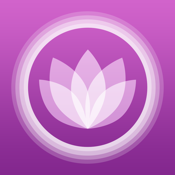 Deep Relax - Your best companion for sleep improvement, stress relief, yoga practice and meditation icon