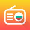 Bulgaria Radio Live FM tunein (България радио,Bulgarian, български език)