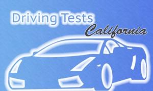 Drivers Ed California - DMV Driving Theory Test