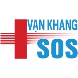 VanKhangSOS-FD