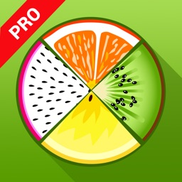 Yummy Fruit Recipes Pro ~ Best of delicious fruit recipes