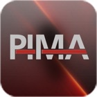 PIMA Intruder Alarm Systems icon