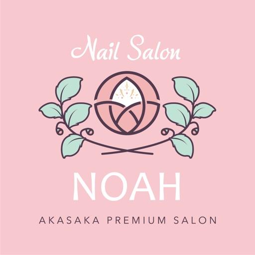 Nail Salon Noah(ネイルサロン ノア)