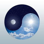 LightTrac icon