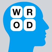 Codes for Word Ache for iMessage Hack