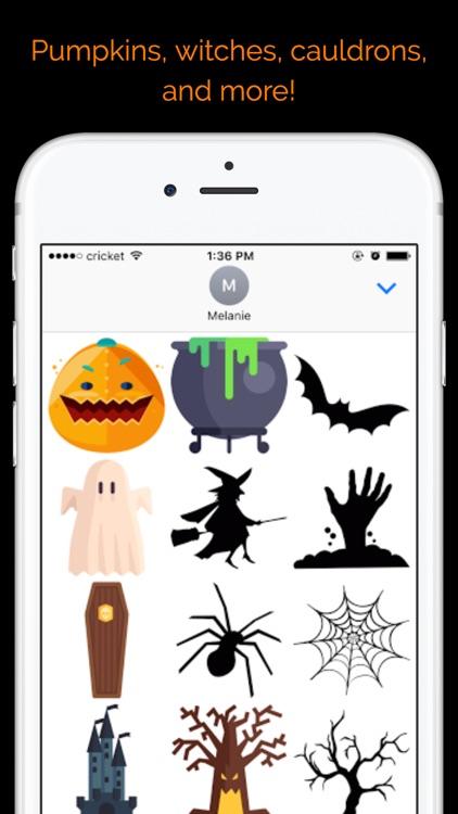 Halloween - October 31