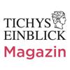 Tichys Einblick Magazin