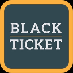Black Ticket