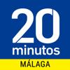 20minutos Ed. Impresa Málaga