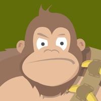 Codes for Banana Breakers Hack