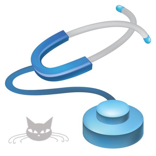 Cat Symptom Checker