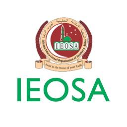 IEOSA Reader