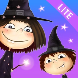 Ungifted wizards Lite