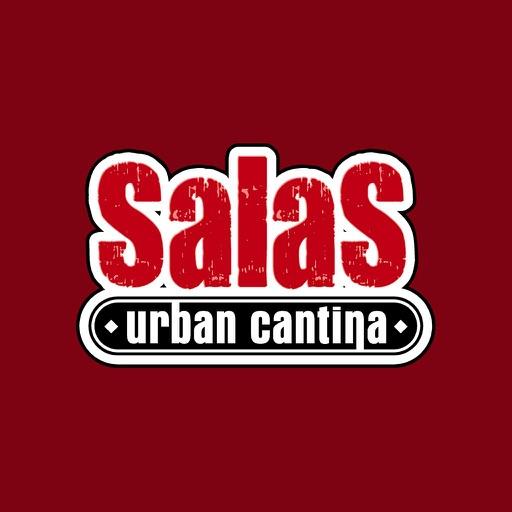 Salas Urban Cantina