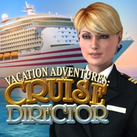 Codes for Vacation Adventures: Cruise Director Hack