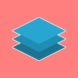 GIFing - Ultimate Animated GIF & GIPHY Maker