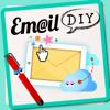 Email DIY