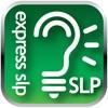 Vocab Measure SLP