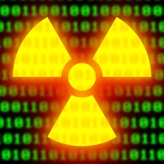 Activities of Nuclear Hack INC. - War Simulator