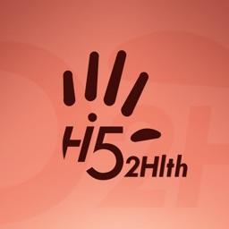 Hi52hlth