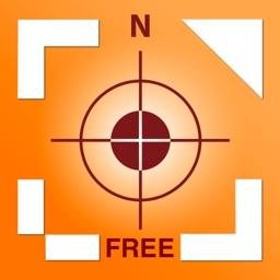 Vastu Score FREE