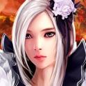 Arcane Online - New Fantasy MMORPG icon