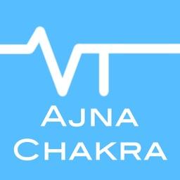Vital Tones Ajna Chakra