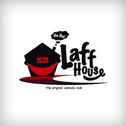Laff House Comedy