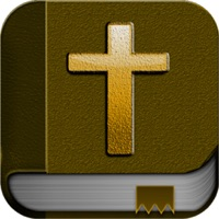 Codes for Tamil Bible - Offline - BibleApp4All Hack