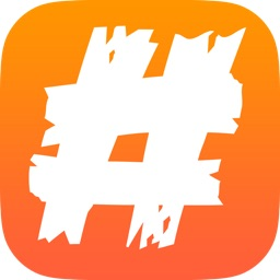 TagsForLikes+ Copy and Paste Tags for Instagram - Hashtags Helper!