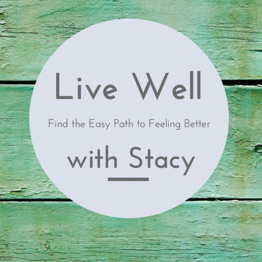 Live Well with Stacy