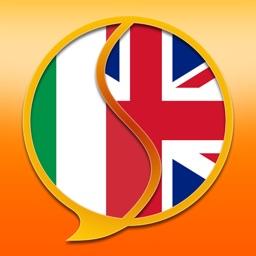 English-Italian Dictionary Free