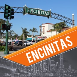 Encinitas Travel Guide