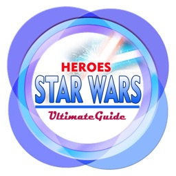 Tips Guide for Star Wars Galaxy Hero
