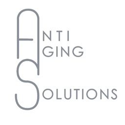 Anti-Aging Solutions Six-Fours