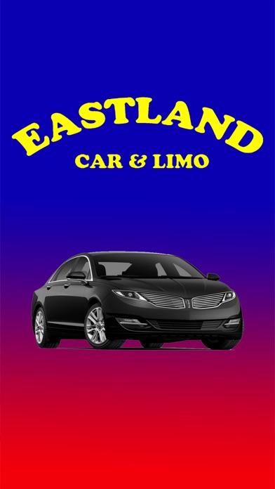 bb car service  Eastland Car Service - AppRecs