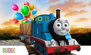 Thomas & Friends: Express Delivery